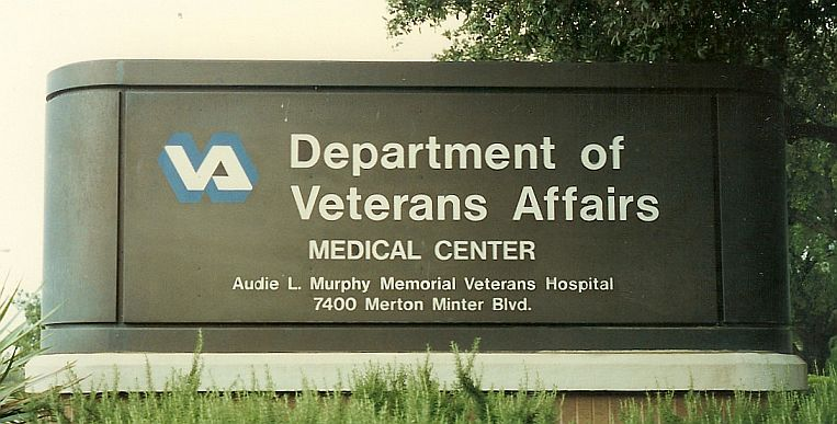 audie murphy memorial hospital in san antonio texas. Cars Review. Best American Auto & Cars Review